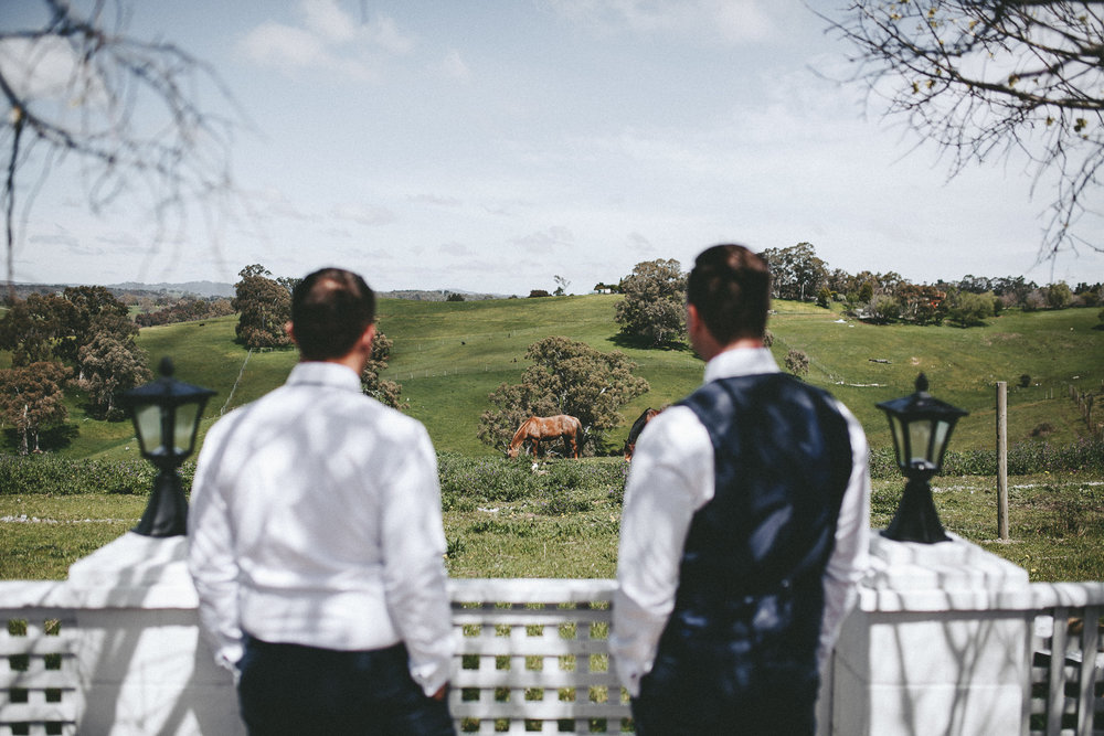 christopher morrison_adelaide hills wedding_ andy + teegan_7_9520.jpg