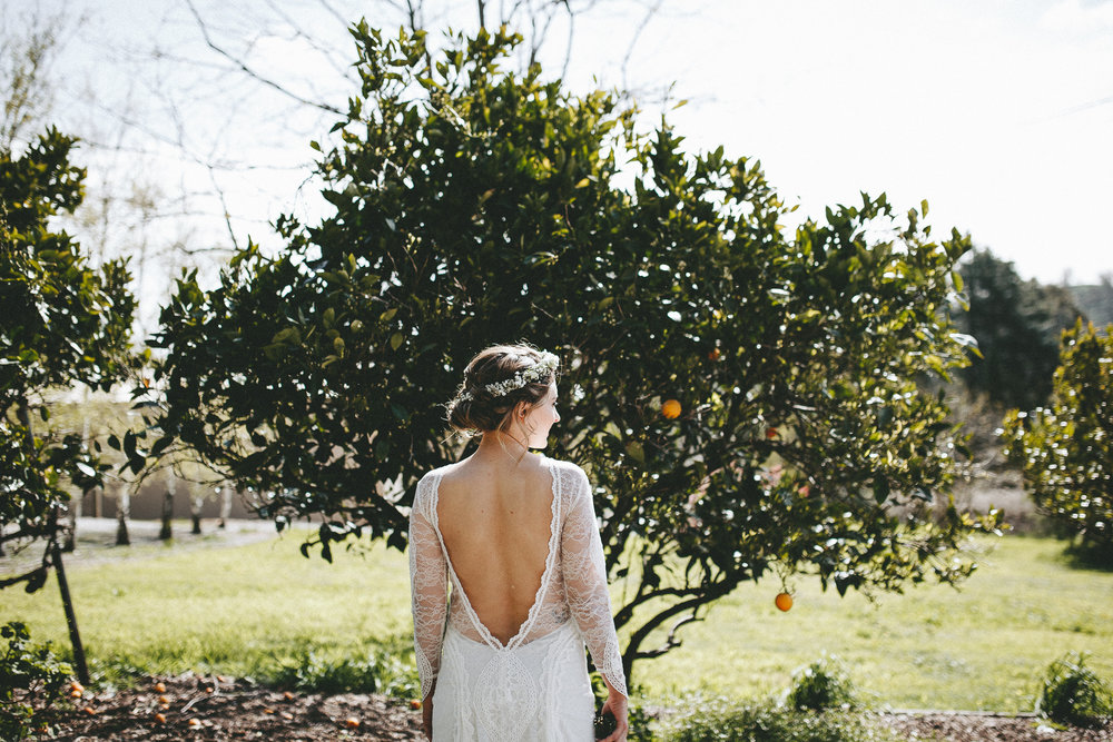 christopher morrison_adelaide hills wedding_ andy + teegan_30_9654.jpg