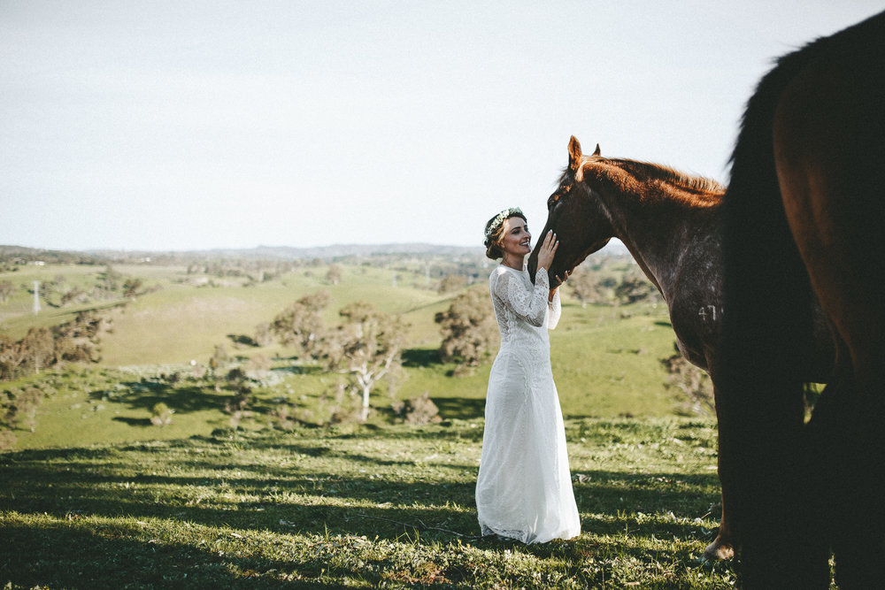 christopher morrison_adelaide hills wedding_ andy + teegan_55_9882.jpg