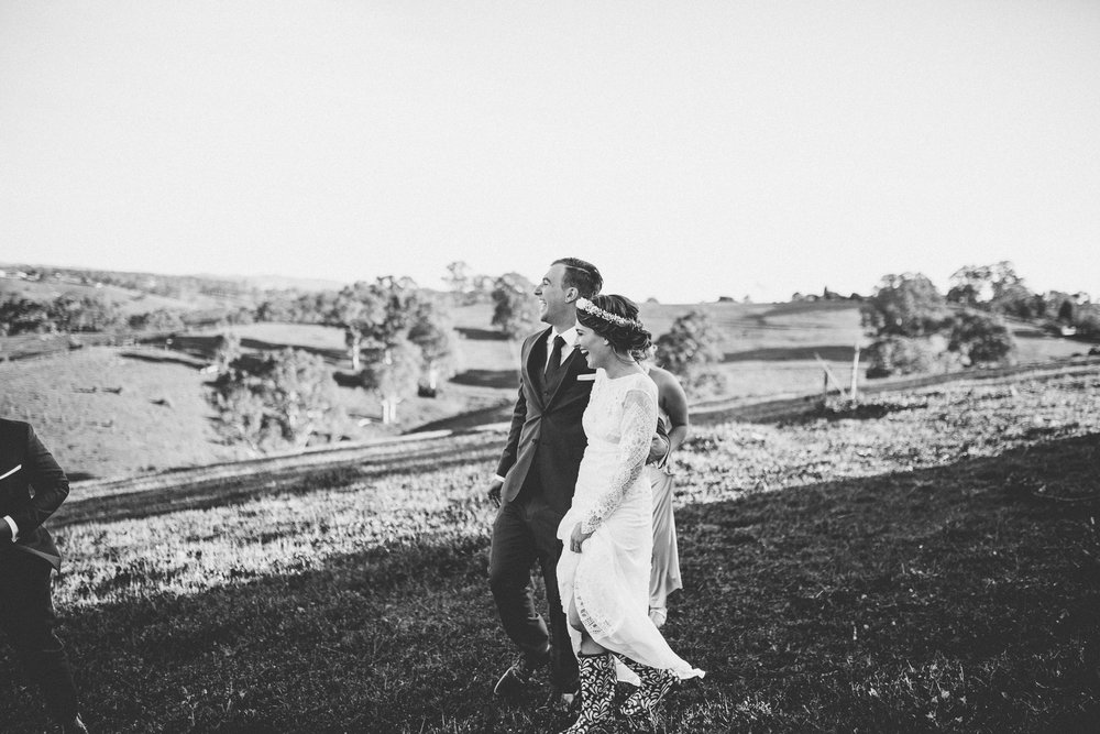 christopher morrison_adelaide hills wedding_ andy + teegan_57_9903.jpg