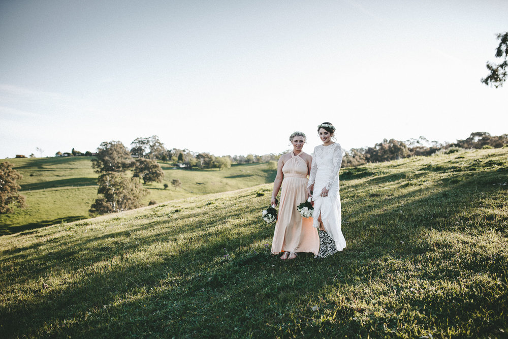christopher morrison_adelaide hills wedding_ andy + teegan_58_9927.jpg