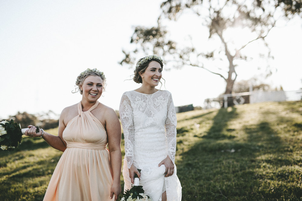 christopher morrison_adelaide hills wedding_ andy + teegan_61_0819.jpg
