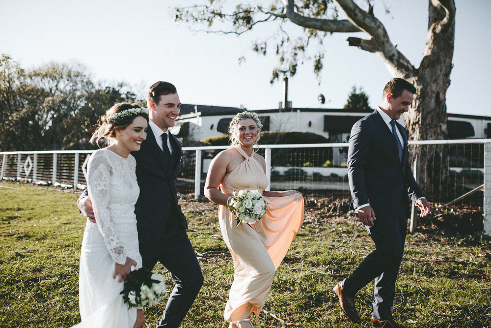 christopher morrison_adelaide hills wedding_ andy + teegan_66_9945.jpg