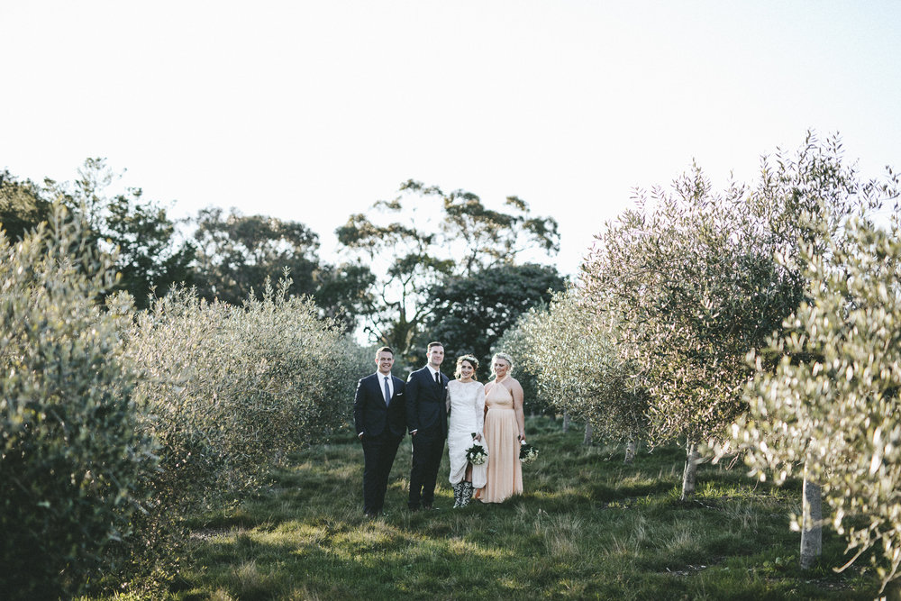 christopher morrison_adelaide hills wedding_ andy + teegan_67_0904.jpg