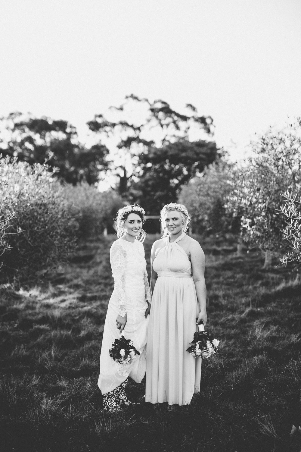 christopher morrison_adelaide hills wedding_ andy + teegan_68_0919.jpg