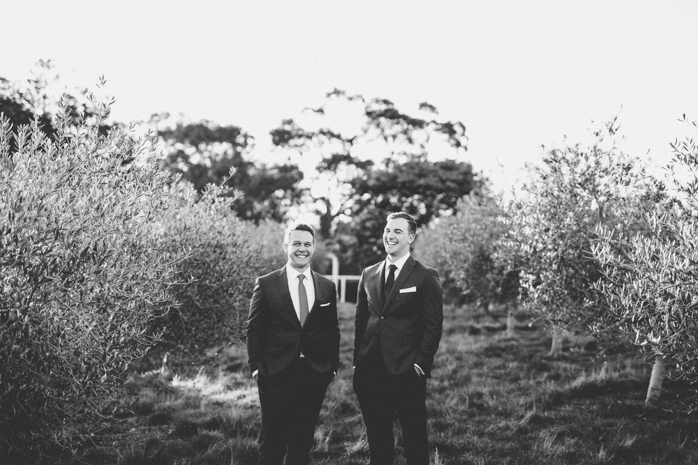 christopher morrison_adelaide hills wedding_ andy + teegan_71_0939.jpg