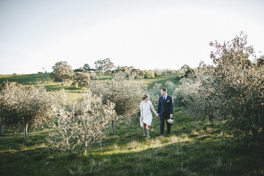 christopher morrison_adelaide hills wedding_ andy + teegan_73_9986.jpg