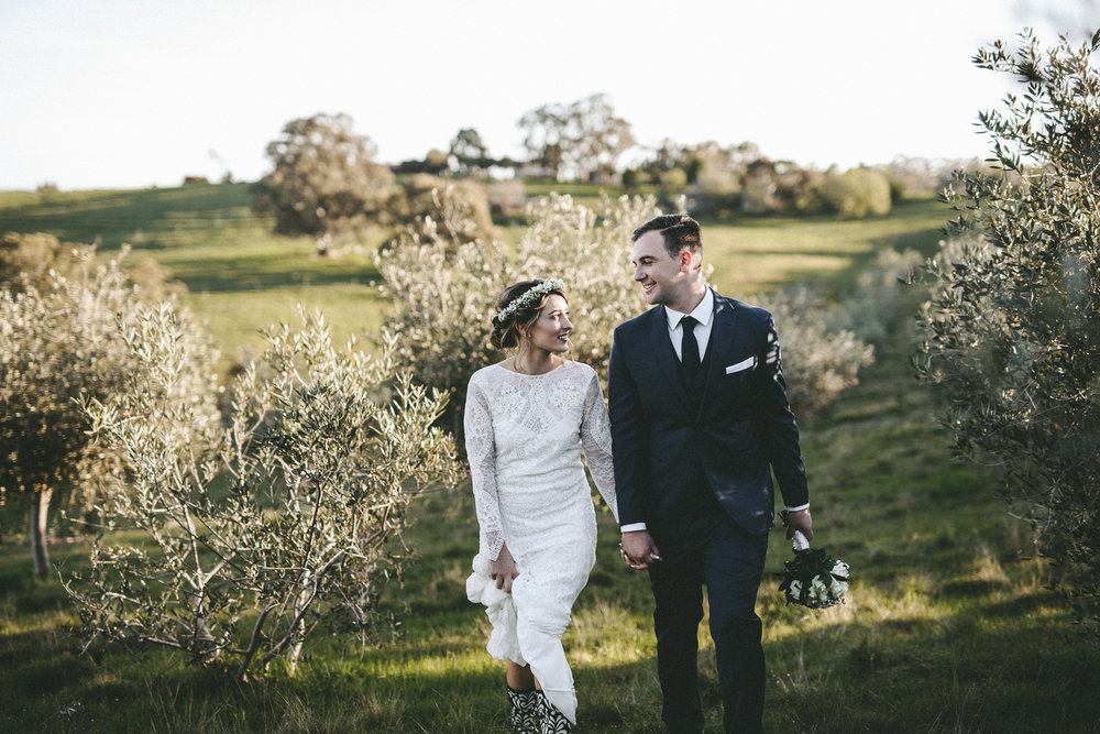 christopher morrison_adelaide hills wedding_ andy + teegan_74_0963.jpg