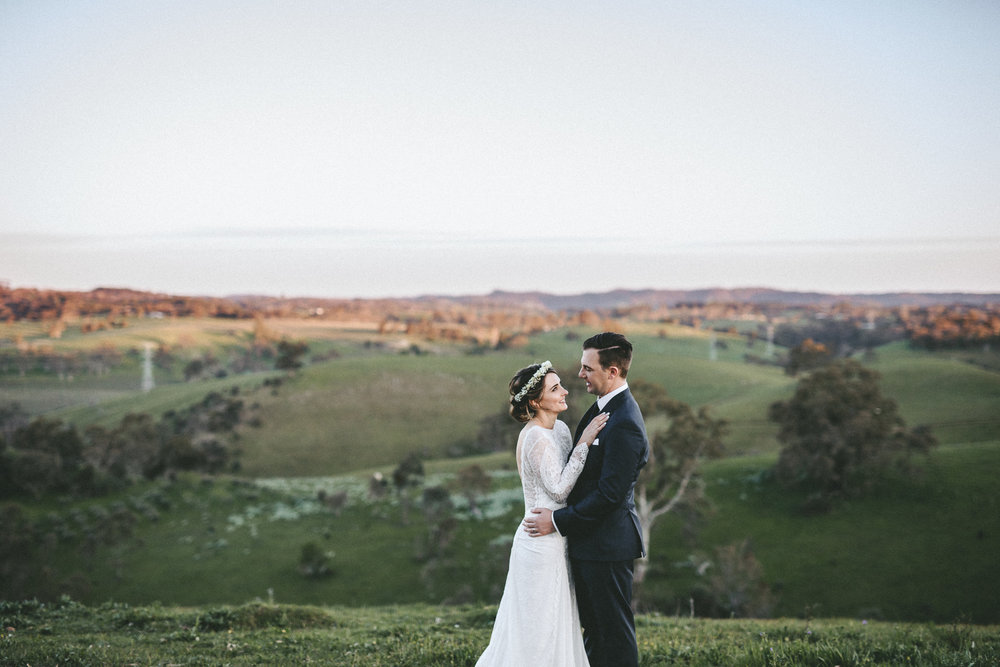 christopher morrison_adelaide hills wedding_ andy + teegan_83_1040.jpg