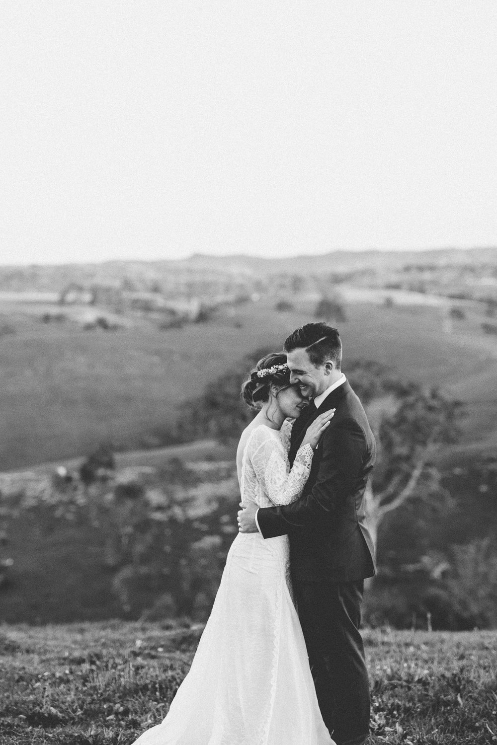 christopher morrison_adelaide hills wedding_ andy + teegan_84_1044.jpg