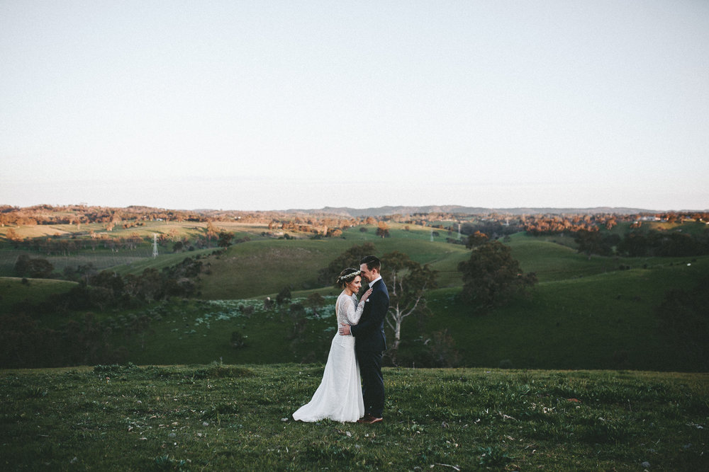 christopher morrison_adelaide hills wedding_ andy + teegan_82_0055.jpg