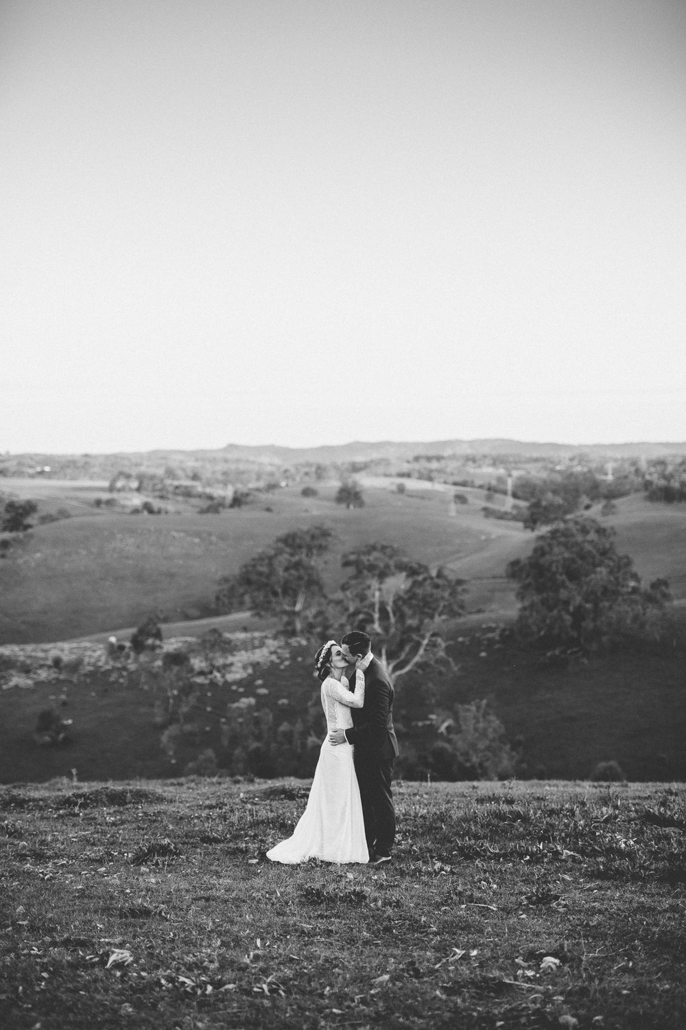 christopher morrison_adelaide hills wedding_ andy + teegan_87_1057.jpg