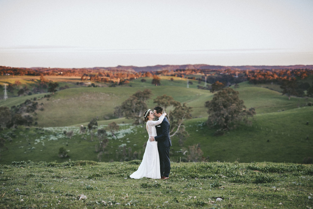 christopher morrison_adelaide hills wedding_ andy + teegan_86_1055.jpg