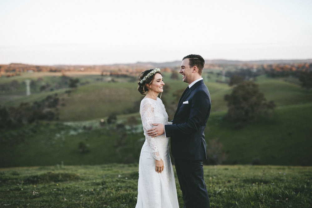christopher morrison_adelaide hills wedding_ andy + teegan_90_1104.jpg