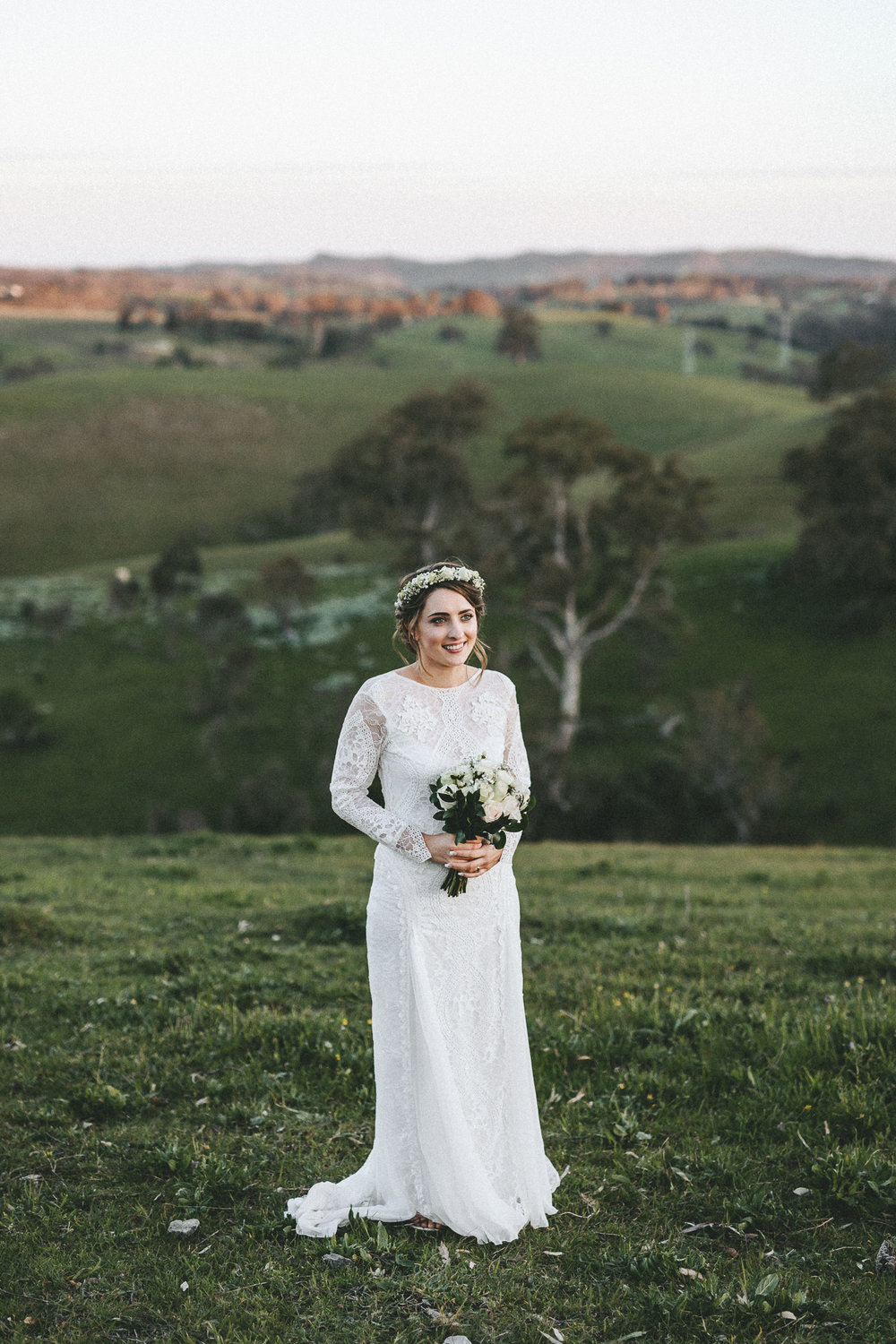 christopher morrison_adelaide hills wedding_ andy + teegan_91_1121.jpg