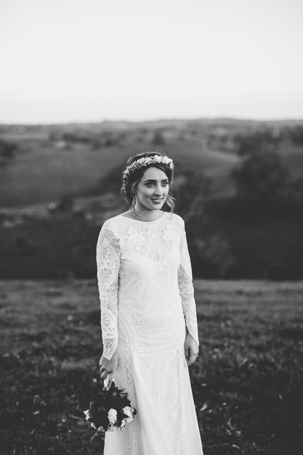 christopher morrison_adelaide hills wedding_ andy + teegan_94_1136.jpg