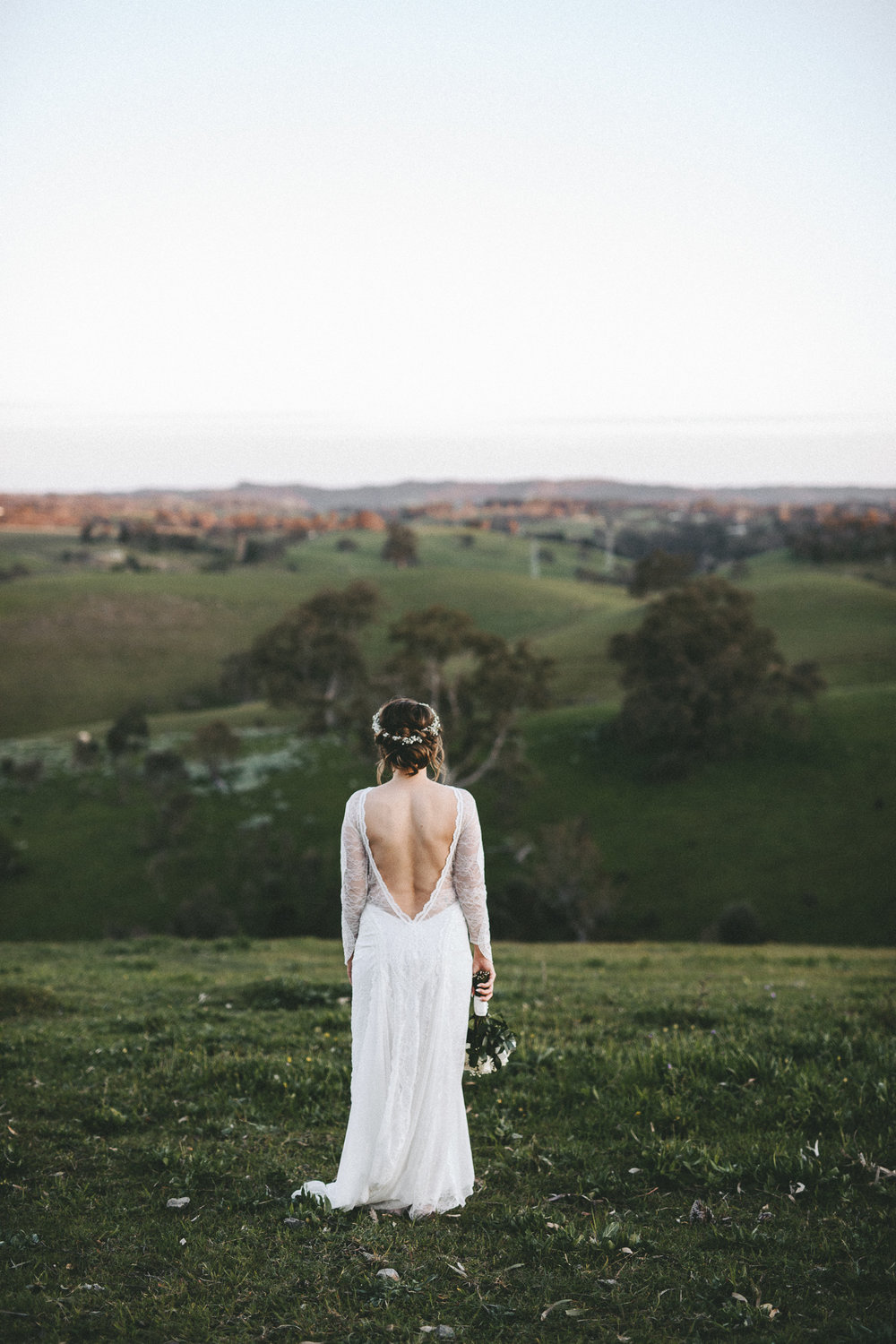 christopher morrison_adelaide hills wedding_ andy + teegan_95_1139.jpg