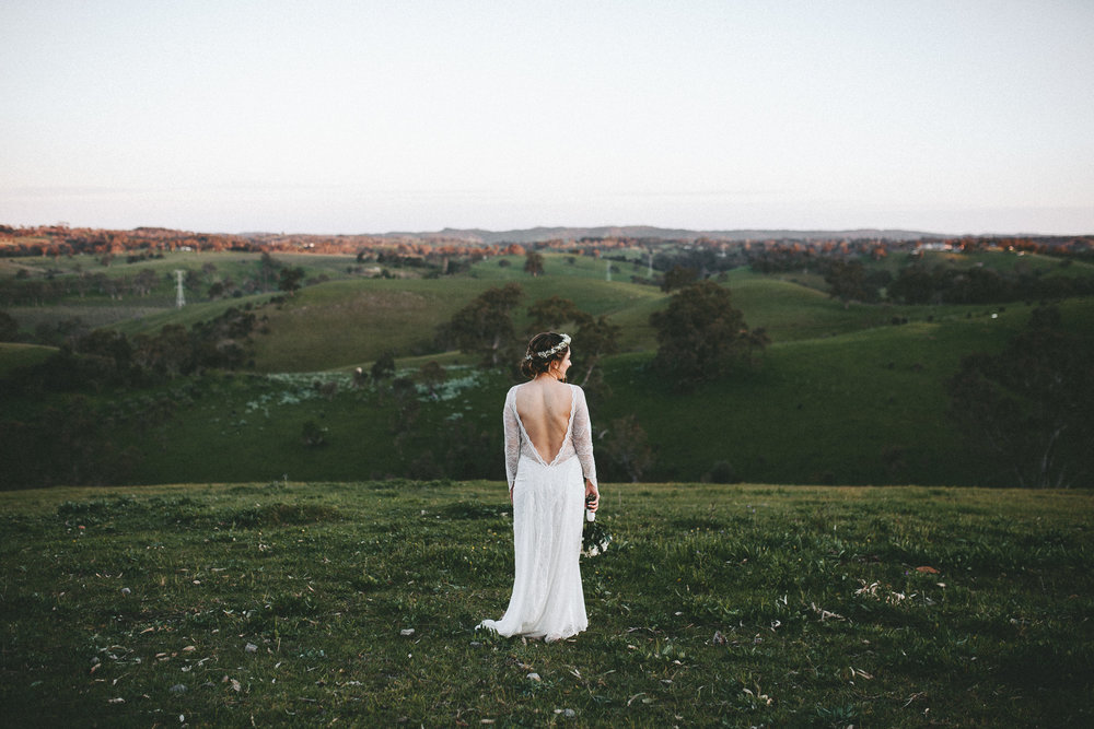 christopher morrison_adelaide hills wedding_ andy + teegan_96_0077.jpg