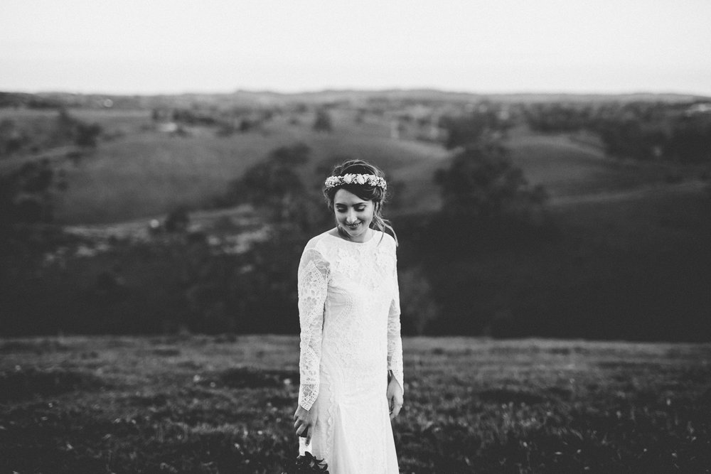 christopher morrison_adelaide hills wedding_ andy + teegan_98_1152.jpg