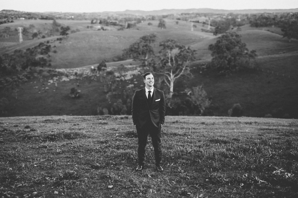 christopher morrison_adelaide hills wedding_ andy + teegan_99_1162.jpg