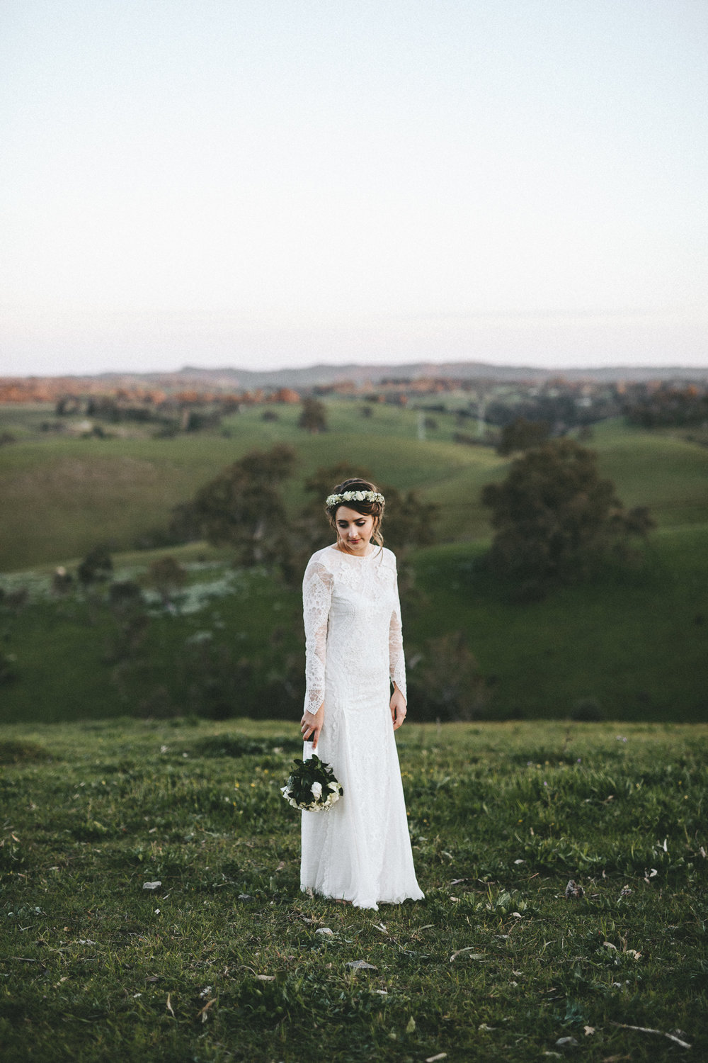 christopher morrison_adelaide hills wedding_ andy + teegan_97_1147.jpg