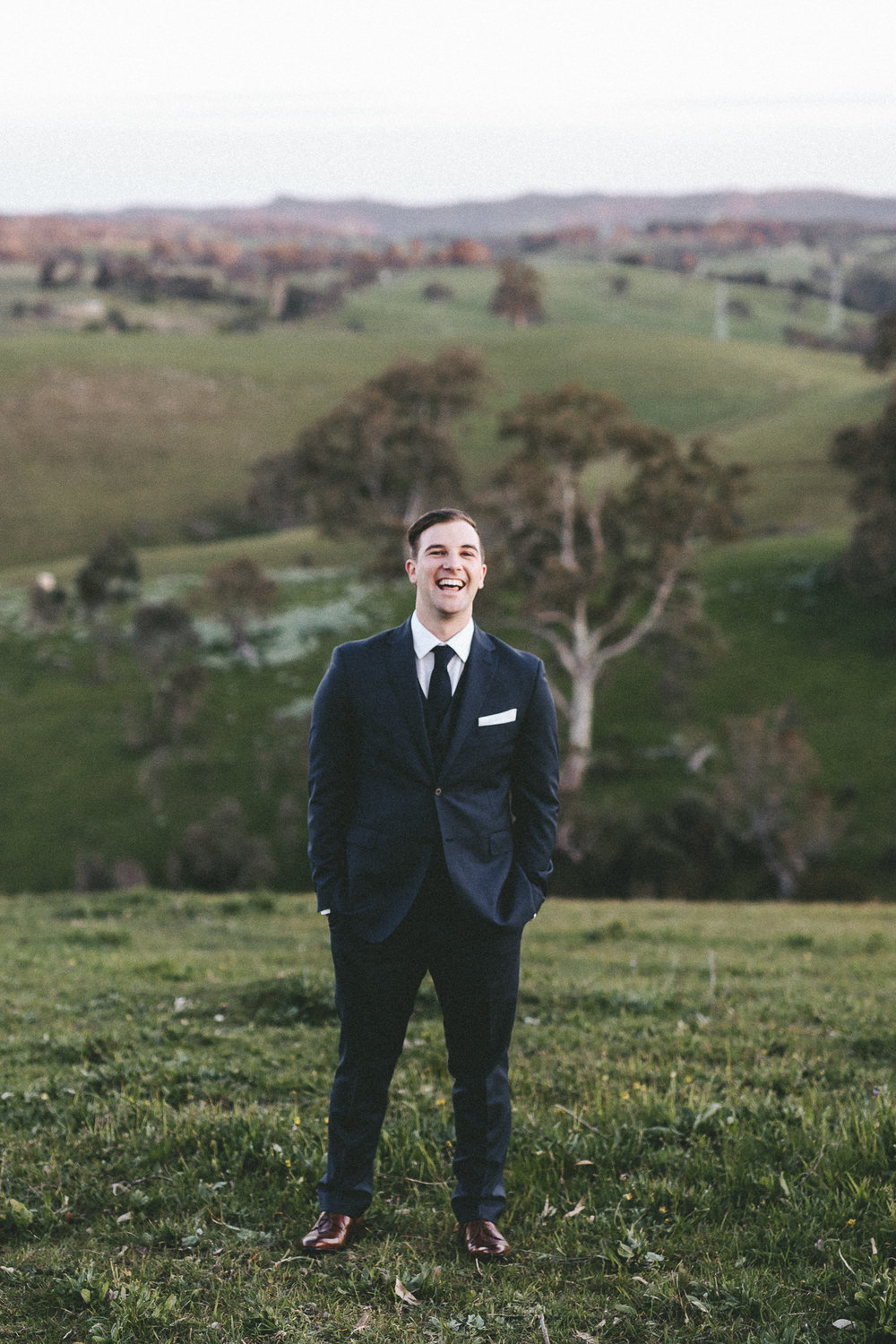 christopher morrison_adelaide hills wedding_ andy + teegan_101_1171.jpg