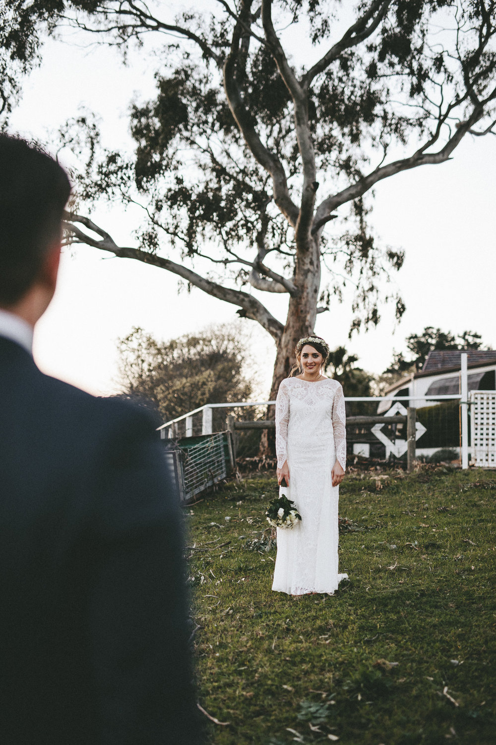 christopher morrison_adelaide hills wedding_ andy + teegan_104_1190.jpg