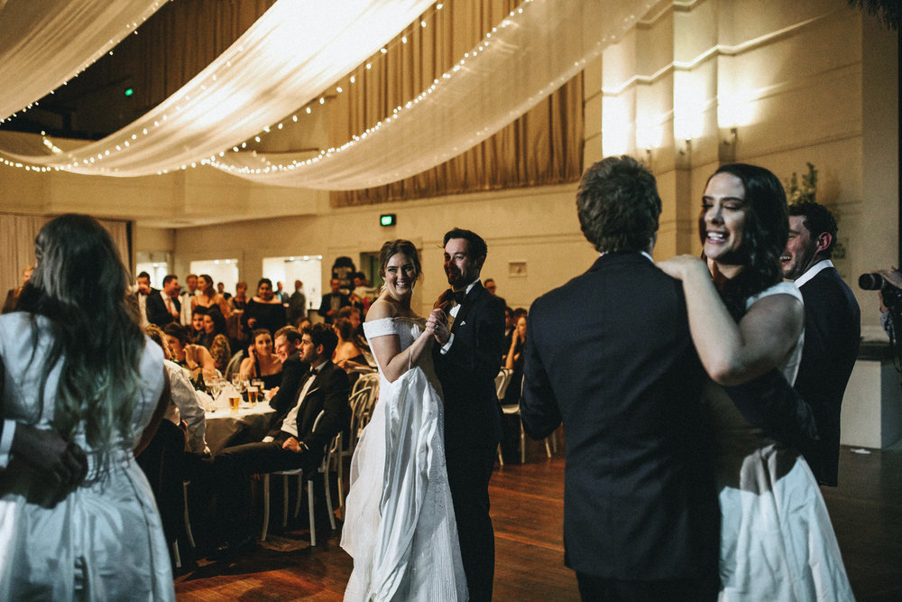 jack + hannah _ port lincoln wedding _ adelaide wedding photographer_190.jpg