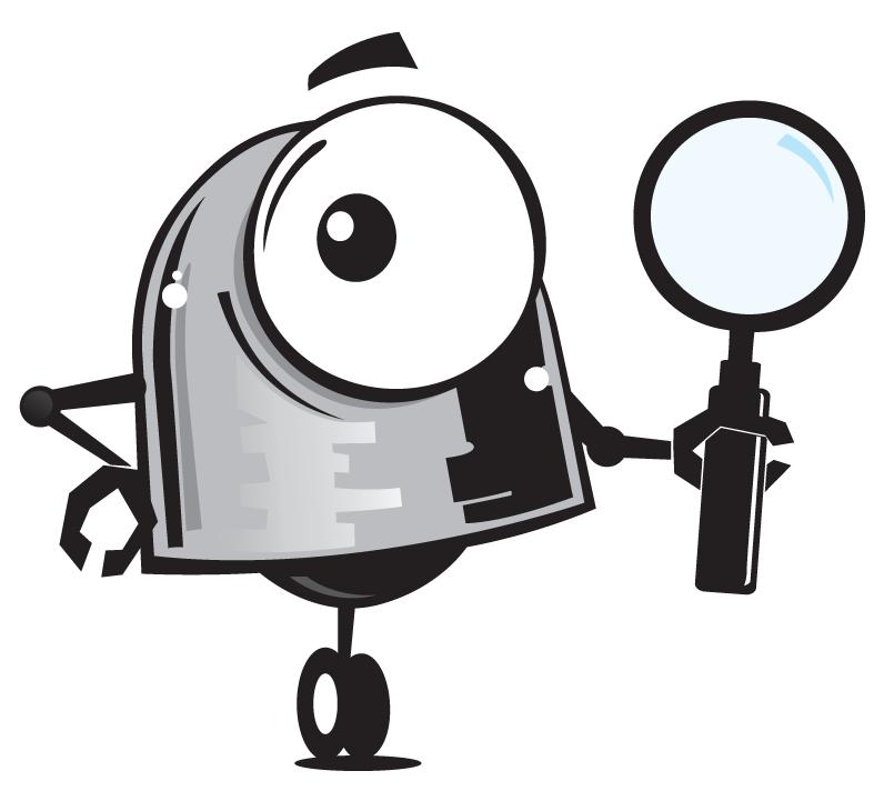 DiscoverStuff_Robot.png