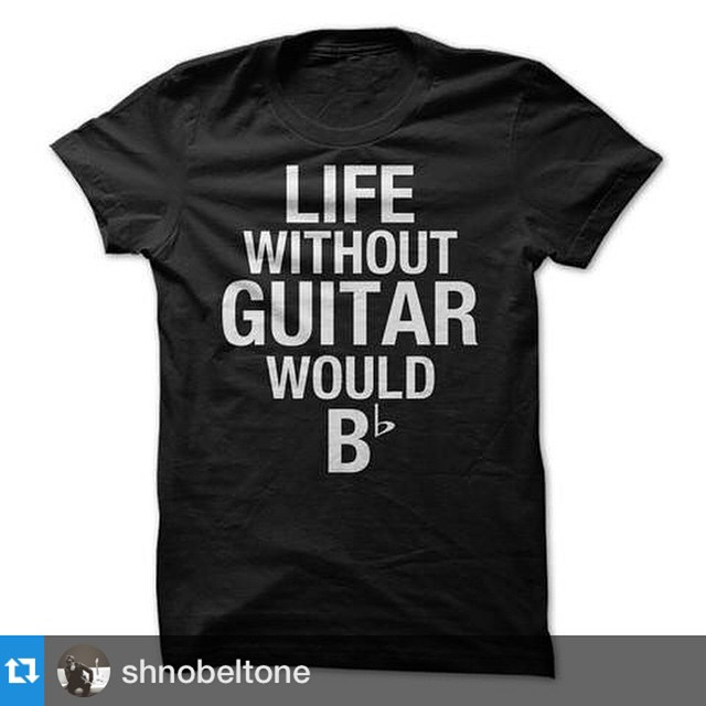 #Repost @shnobeltone with @repostapp.