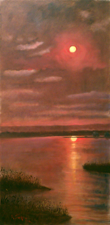 ann-jackson-sunset-marsh.jpg