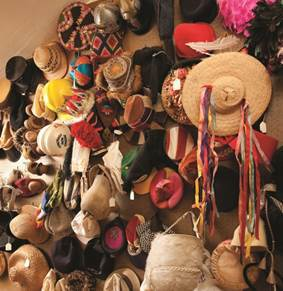 drseuss-hat-closet.jpg
