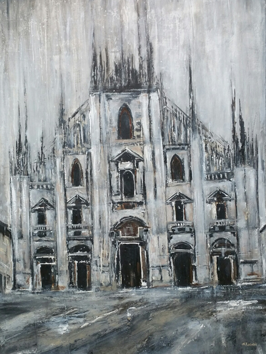 cathedral_de_milan.jpg