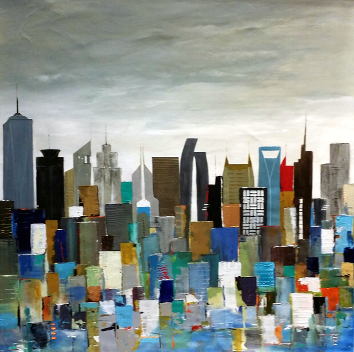 city_mosaic.jpg