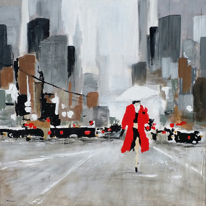 woman_in_red_coat.jpg
