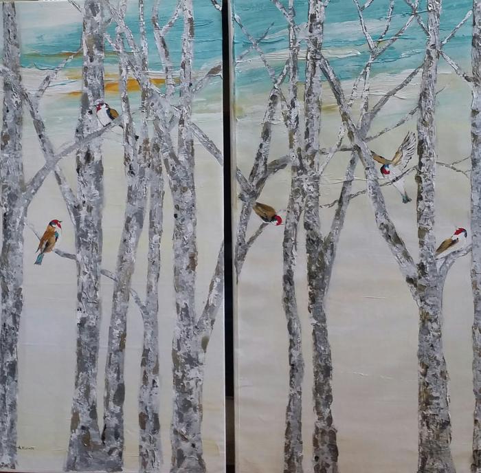 zanoba_birds.jpg