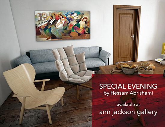 special evening at Ann Jackson Gallery.jpg