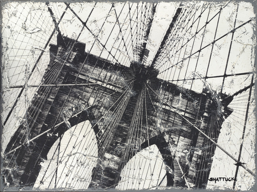BrooklynBridge_eq-GS1.jpg
