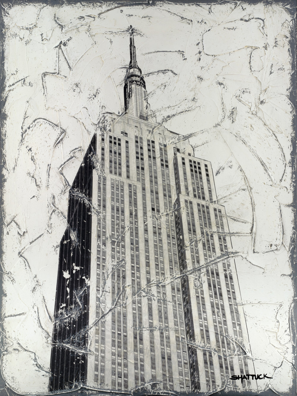 EmpireState2_eq-GS2.jpg