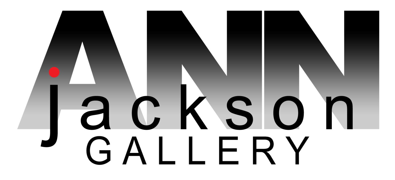 Custom Framing — Ann Jackson Gallery