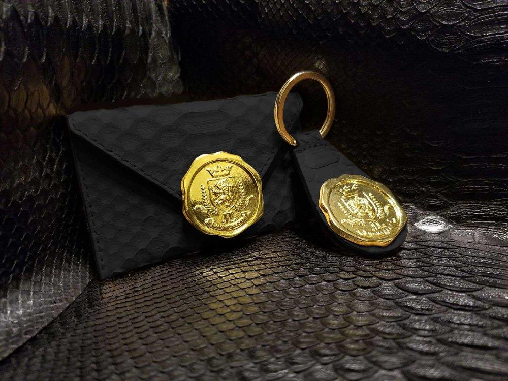 wallet_black-gold.jpg