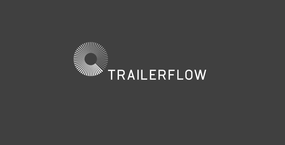 Trailerflow.png