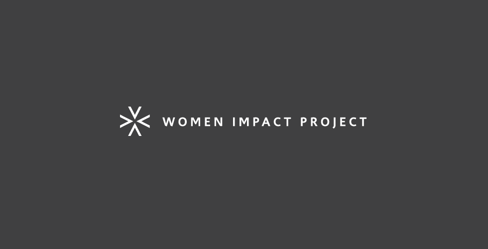 Women-Impact-Project.png