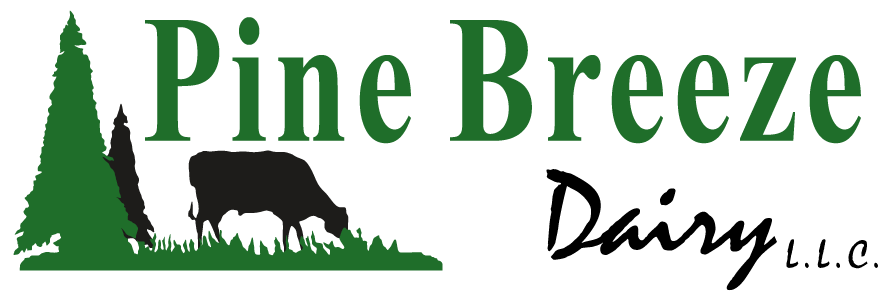 PBD-Logo.png