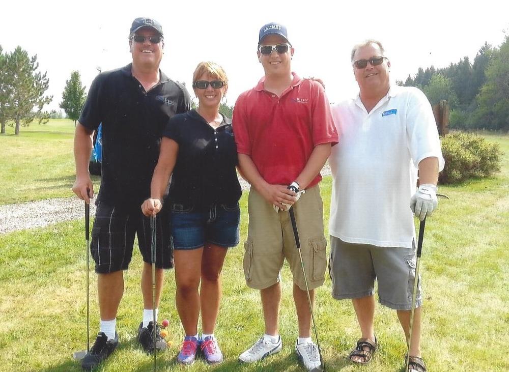 Golf_Family.jpg