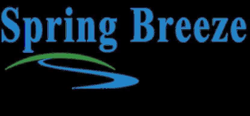 SBD Logo.png