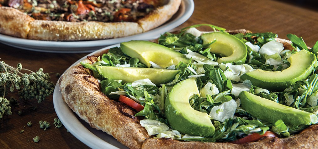 california pizza kitchen fundraiser - California Pizza Kitchen Houston