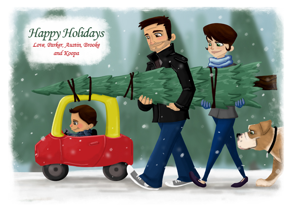 XmasCard2012small.jpg