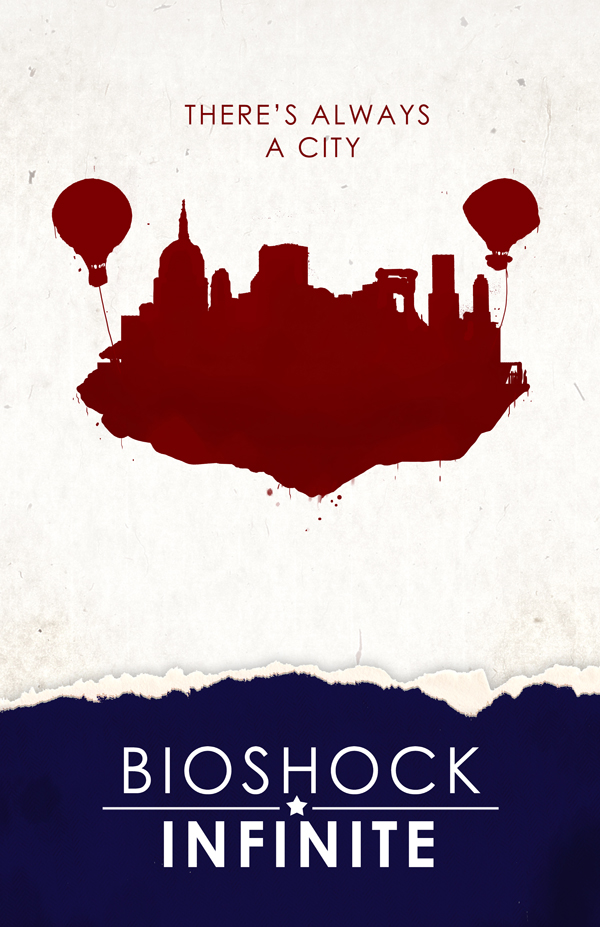 BioschockInfinite Poster.jpg