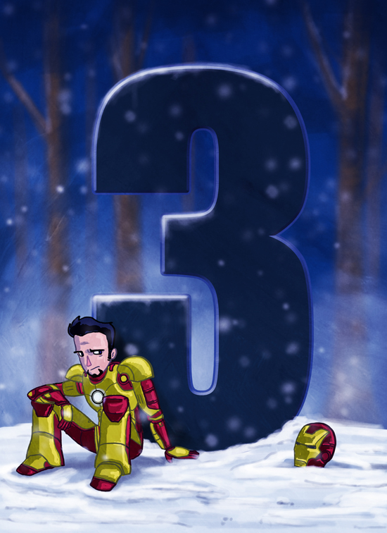 IronMan3poster_small.jpg